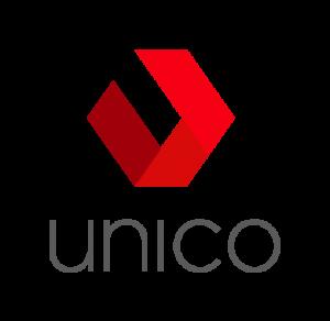 Logo Vertical RGB LR